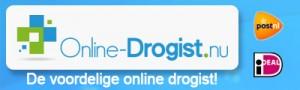 Online-Drogist.nu